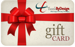 giftcard3